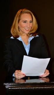 Linda J. Hansen